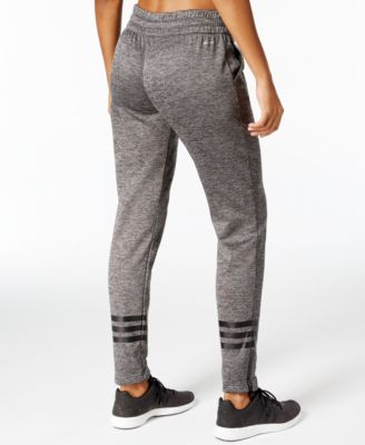 adidas 3-Stripe ClimaWarm Sweatpants