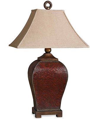 uttermost patala table lamp id