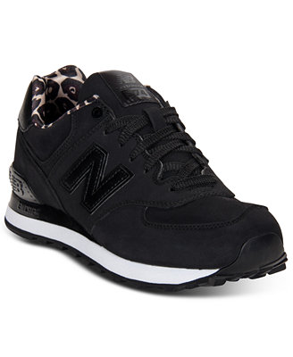 new balance s 574 sneakers from finish line finish
