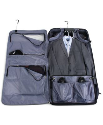 Delsey Garment Bag 45