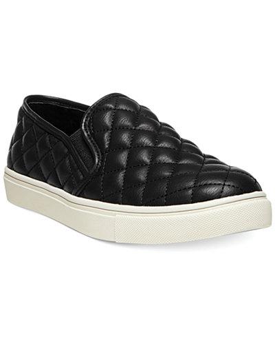 Steve Madden Women S Ecentric Q Platform Sneakers
