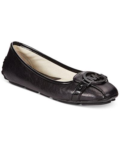 Black Friday Deals On Clarks Shoes Kids