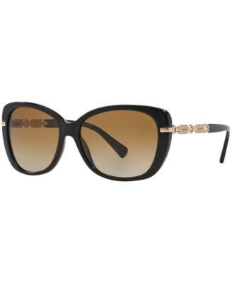 Coach Sunglasses, HC8131