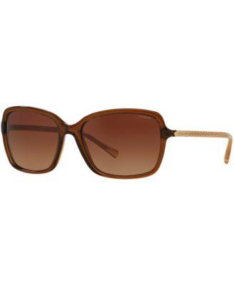 Coach Sunglasses, HC8152