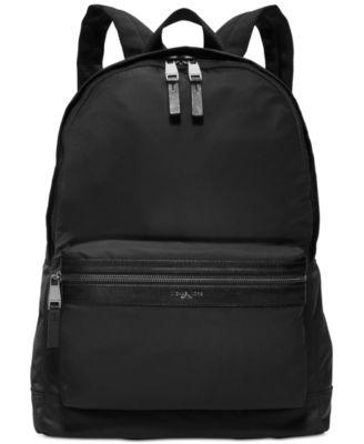 8cd4f7f2c6 michael kors black nylon backpack cheapest handbags free shipping