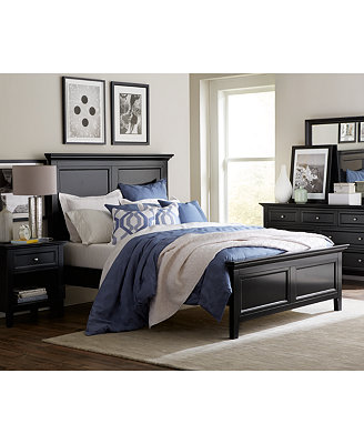Captiva Bedroom Furniture Collection ly at Macy s