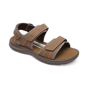 Rockport Quarter Strap Men's Sandals