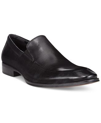 alfani s charles moc slip on shoes only at macy s