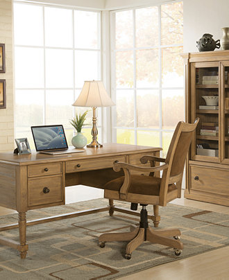Sherborne Home Office Furniture Collection Furniture
