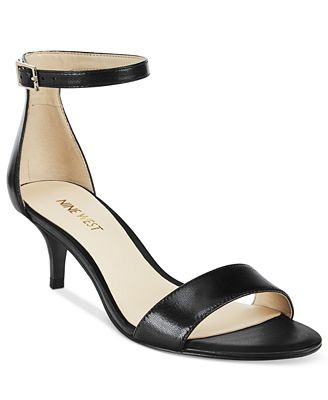 Free shipping and returns on Sandals Nine West Shoes at insurancecompanies.cf