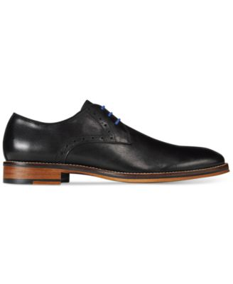 Johnston & Murphy Mens Conard Plain To..