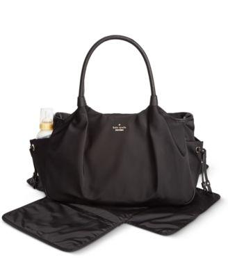 ... Black Friday Deals Sale \u2013 Cyber Monday Deals Specials. michael kors diaper bag macys