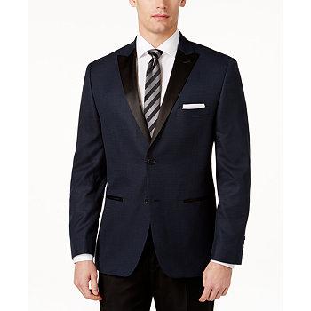 Alfani Men's Slim-Fit Sport Coat
