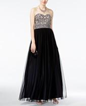 Homecoming Dresses For 2014 Juniors Macy S