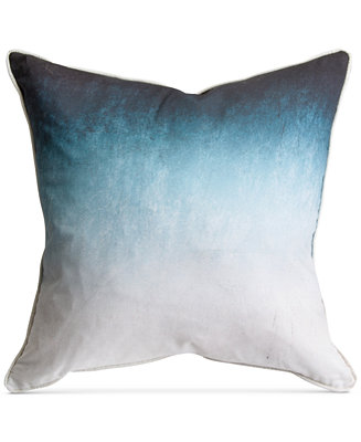 ombr pillows decorative throw pillows bed bath macy 39 s
