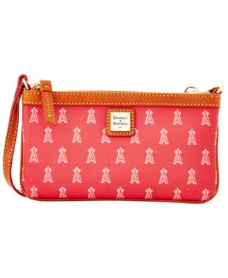 Dooney & Bourke Los Angeles Angels of ..