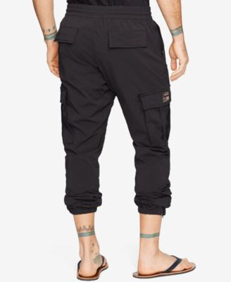 Denim & Supply Ralph Lauren Mens Cargo..