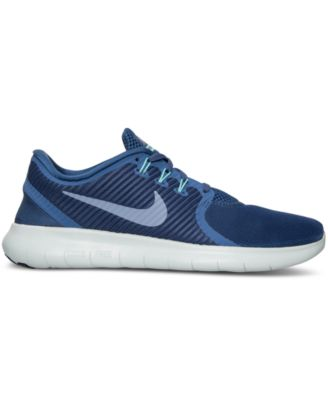Nike Womens Free RN Commuter Running Sneakers from Finish Line