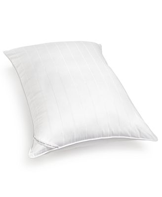 Calvin Klein Almost Down Down Alternative Standard Pillow