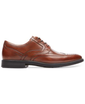 Rockport Mens Dressports Business Wing..