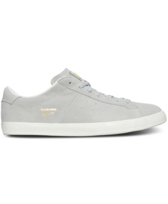 Asics Mens Onitsuka Tiger Lawnship Casual Sneakers from Finish Line