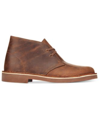 Clarks Collection Womens Acre Bridge B..
