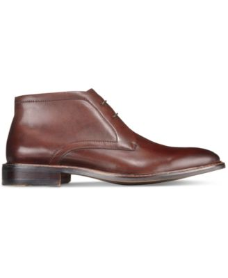 Kenneth Cole New York Mens Sum-Day Chu..