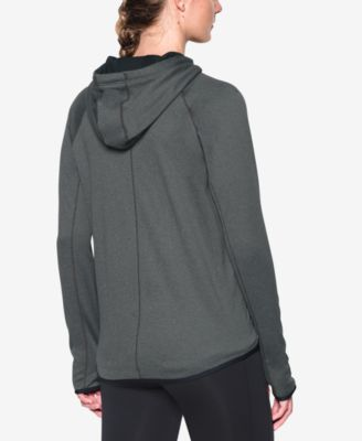 Under Armour Storm Armour® Full Zip Fleece Hoodie