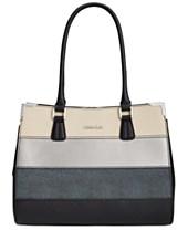 Calvin Klein Handbags Amp Bags Macy S