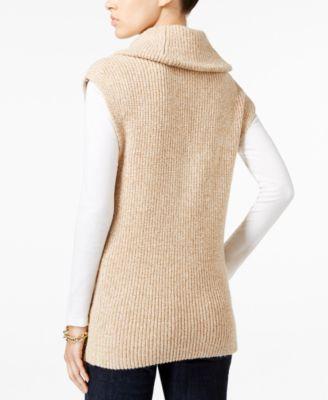 Tommy Hilfiger Tamara Sweater Vest