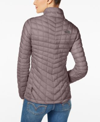 The North Face ThermoBall™ Packable Insulated Jacket