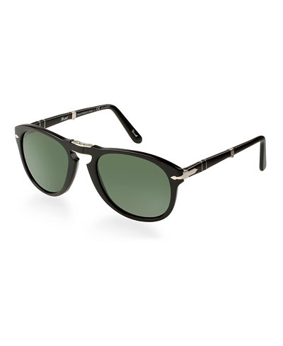 bc63528a45 Macy s Sunglasses Mens