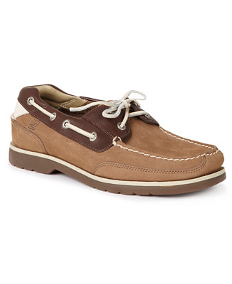 Get the best deals on sperry shoes macy's and save up to 70% off at Poshmark now! Whatever you're shopping for, we've got it.