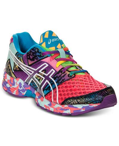 Macys Clearance Shoes Womens
