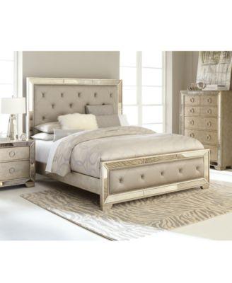 Image Gallery Macy 39 S Bedroom Furniture