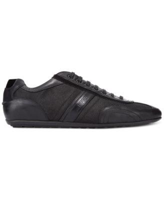 HUGO Thatoz Sneakers