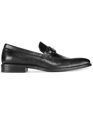 Alfani Mens Walker Bit Loafers