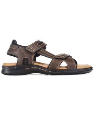 Dockers Solano River Sandals