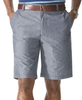 Dockers Perfect Short Classic Fit