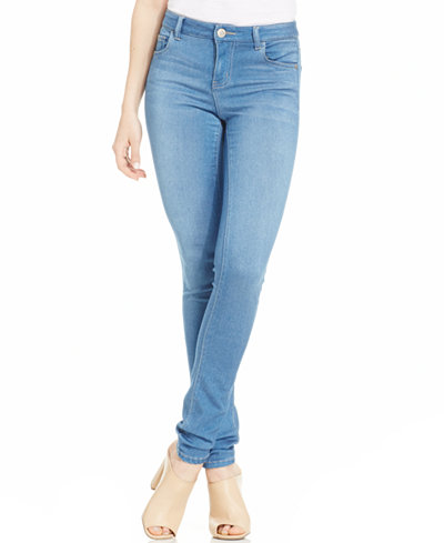 Jeans | Bermuda and shorts | Low-rise curve | Skinny-leg | Boot-leg | Butt-lifting (Levanta cola) and other denim jeans for women.
