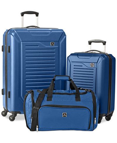 Kids Suitcase Black Friday