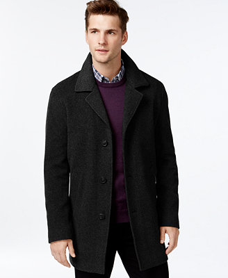 cashmere single guys Find best value and selection for your men s wool and cashmere coat search on ebay world's leading marketplace.