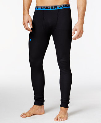 Under Armour Amplify Thermal Leggings Underwear