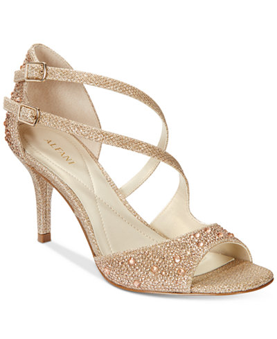 Macys Designer Shoes Men