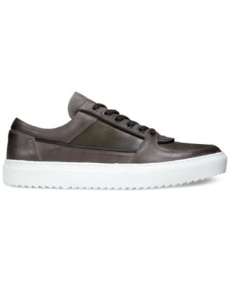 Kenneth Cole Reaction Steal The Show Sneakers