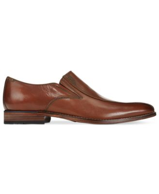 Bostonian Narrate Step Slip-On Shoes