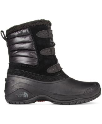 The North Face Womens Shellista Shorty..