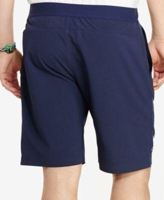 Polo Ralph Lauren Mens Team USA All-Sport Performance Shorts