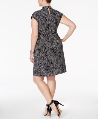 INC International Concepts Plus Size C..