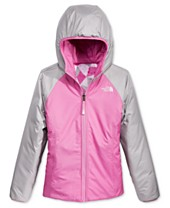 North Face Kids Macy S